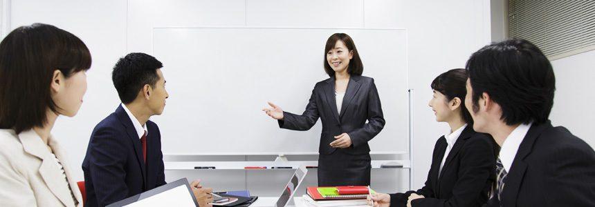 ロールプレイングで学ぶ 営業話法スキルアップ実践トレーニング | JMA ...