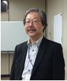 決める・つくる・育てるブランド入門セミナー大澤秀男講師